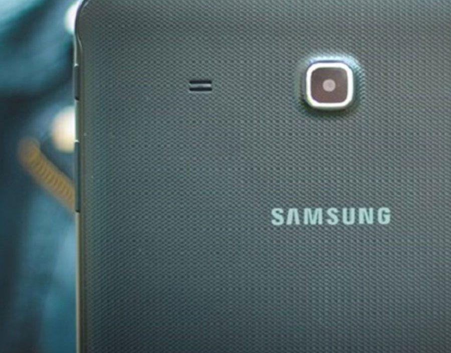 Samsung-tab-a-tab-a6-thay-camera-truoc-thay-camera-sau