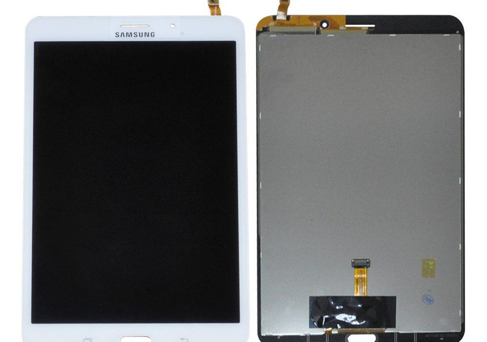 Thay màn tab hình Samsung 2 / 3 / 4 / 7