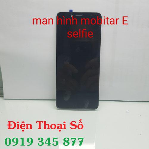Thay Man Hinh Mobiistar E Selfie
