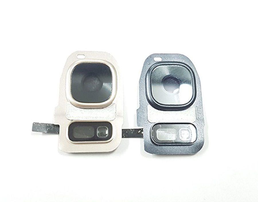 samsung-S8-s8-plus-thay-mat-kinh-camera-sau-dien-thoai-so