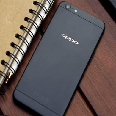 Oppo F3-F3 Plus-F3-lite-thay-vo-thay-suon