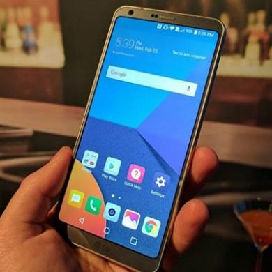 LG-G6-G5-mat-den-man-hinh-khong-len-man-hinh