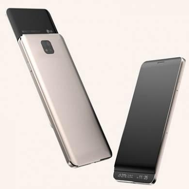 Sửa LG V10 / V20 / V30 không sạc được, không nhận sạc, không nhận usb
