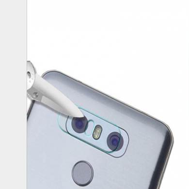 kính camera sau LG V20