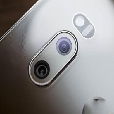 Thay camera trước, thay camera sau LG V10 / V20 / V30