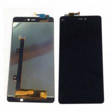 Sửa Xiaomi Mi 4 4c 4i mic lúc nghe lúc không mic rè, mic nhỏ
