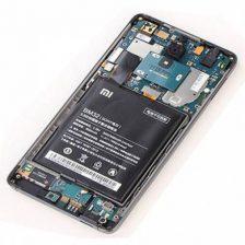 Xiaomi Mi 4 / 4c / 4i không sạc được, không nhận sạc