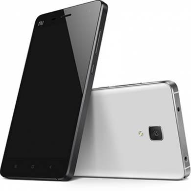 Màn hình Xiaomi Mi 4
