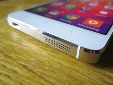 Xiaomi Mi 4 / 4c / 4i thay loa ngoài, loa nhỏ, loa rè