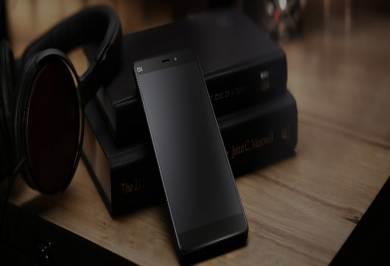 Khắc phục Xiaomi Mi 6 / Mi 7 / Mi 8 không lên nguồn, bị chạm nguồn