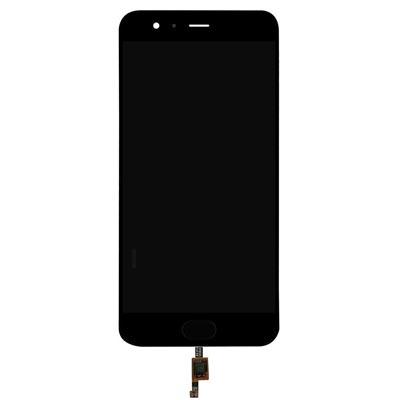 Sửa Xiaomi Mi6 / Mi 7 / Mi 8 mất đèn màn hình, không lên đèn màn hình