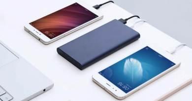Mẹo sửa Xiaomi Mi 6 / Mi 7 / Mi 8 sạc không vào pin, sạc chậm hiệu quả