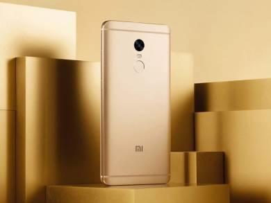 Thay nút nguồn Xiaomi Mi 6 / Mi 7 / Mi 8 giá rẻ, chất lượng TP. HCM