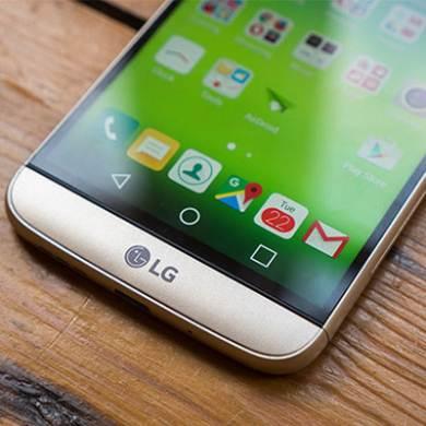 LG G5-G6-bat-wifi-yeu-thay-ic-wifi