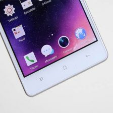 Oppo-Neo5-Neo7-Neo9-sua-song-yeu-thay-ic-song