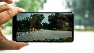 xiaomi-mix-mix2-mix3-camera-khong-lay-net-camera-bi-mo