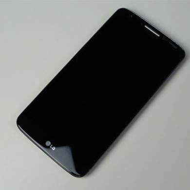 LG-G6-G5-dien-thoai-bi-chet-nguon-mat-nguon