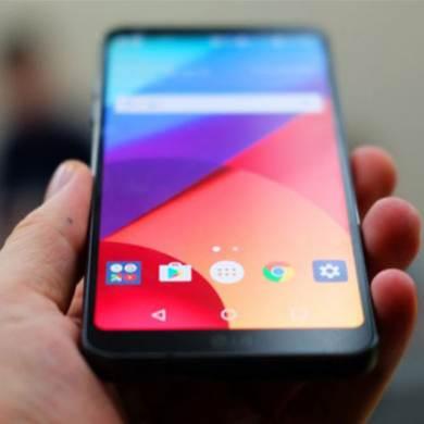 LG-G6-G5-hao-nguon-hao-pin