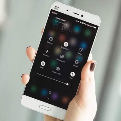 xiaomi-mi5-5s-5x-5c-5splus-khong-bat-duoc-wifi