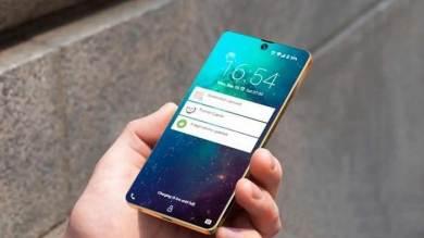 Samsung-S10-S10-Plus-S10-Lite-mat-wifi-thay-ic-wifi