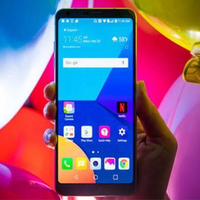 LG G5-G6-mat-wifi-wifi-bi-an