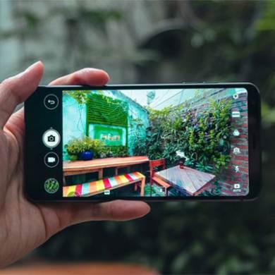 LG G5-G6-quay-phim-khong-co-mic-chup-hinh-khong-co-flash-loi-camera-tren-main