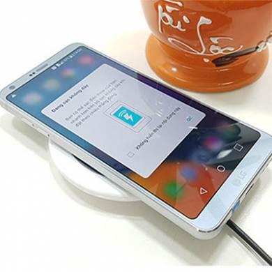 LG G5-G6-sac-khong-vao-pin-sac-cham