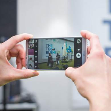 LG G5-G6-thay-camera-truoc-thay-camera-sau