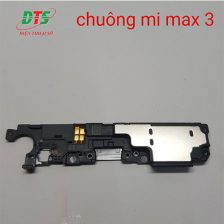 Thay Chuong Xiaomi Mi Max 3