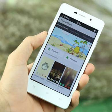 Oppo-Neo5-Neo7-Neo9-thay-ic-song-thay-angten-song