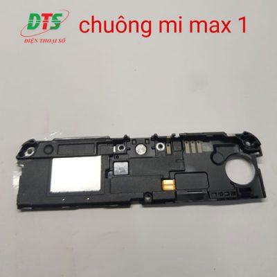 Thay Loa Ngoai Xiaomi Mi Max 1