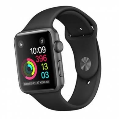 Thay màn hình Apple Watch Series 1 3.8mm