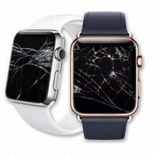 Apple Watch Series 1 4.2mm