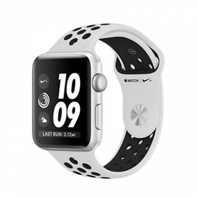 thay-man-hinh-cam-ung-apple-watch-series-43-cham-8mm