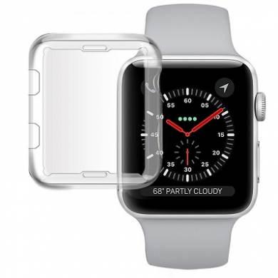 thay-man-hinh-cam-ung-apple-watch-series-44-cham-2mm