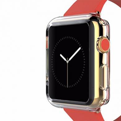 thay-man-hinh-cam-ung-apple-watch-series-34-cham-2mm