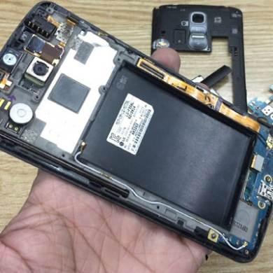 LG G5-G6-thay-o-sim-gay-chan-sim