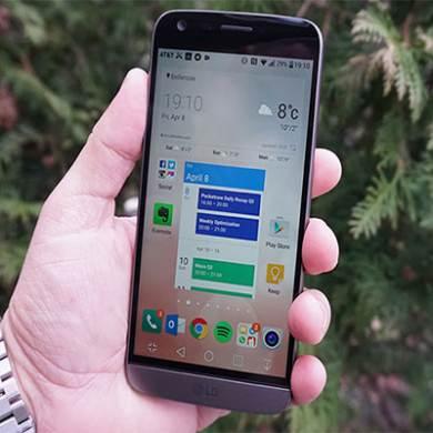 LG-G6-G5-thay-rung