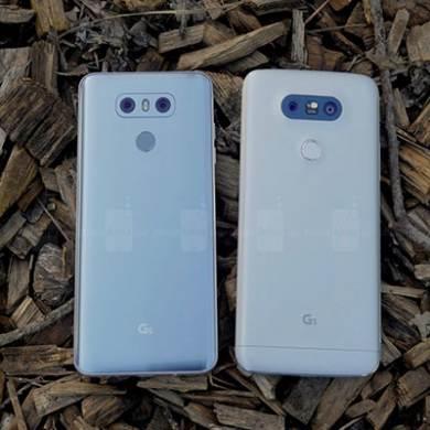 LG-G6-G5-thay-vo-thay-suon