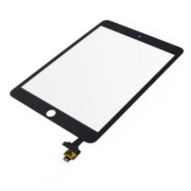 Mặt kính cảm ứng Ipad Gen 5 2017