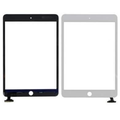 Mặt kính cảm ứng Ipad Mini 3