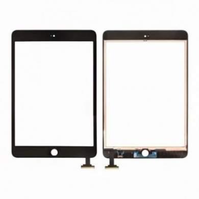 Mặt kính cảm ứng Ipad Pro 9.7