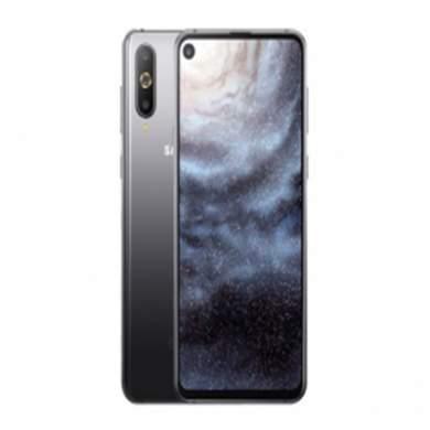 Samsung A8s, A8s Lite không lên nguồn, bị chạm nguồn
