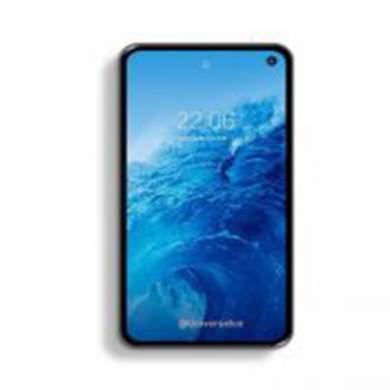 Samsung A8s, A8s Lite mic nói không nghe-mic rè