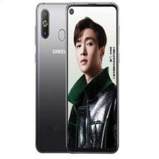 Samsung A8s, A8s Lite thay kính camera