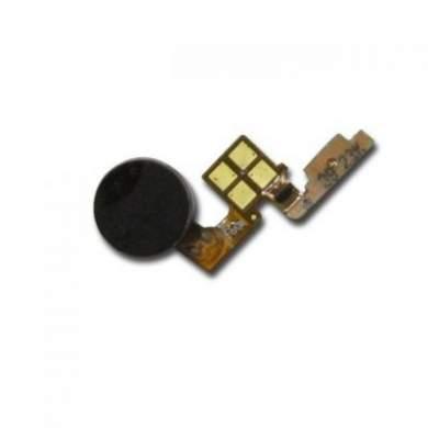 Samsung A8s, A8s Lite thay rung