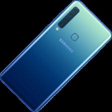 Sửa Samsung A9, A9 Pro (2018) mất nguồn thay ic nguồn