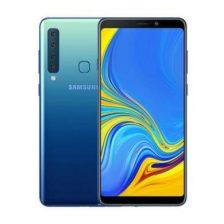 Samsung A9, A9 Pro (2018) thay kính camera sau
