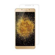Thay rung Samsung A9, A9 Pro (2018)