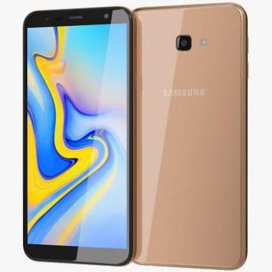 Samsung J4, J4 Plus, J4 Core hao pin, hao nguồn